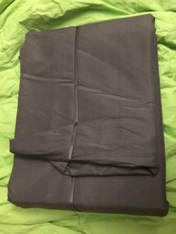 Zen Bamboo 1800 Series Luxery Bed Sheet
