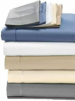 Degree 5 Dreamfit Bamboo Rich Naturally Cooling Sheet Set Gr