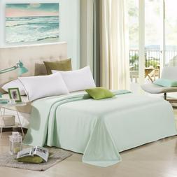 Summer thin blanket Bamboo fiber towel Throws Air conditioni