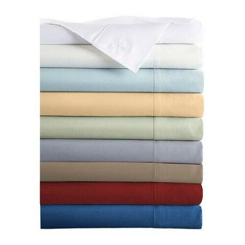 bed linens 100 percent rayon from bamboo