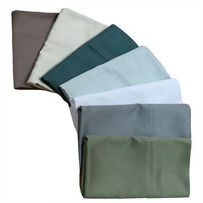 super silky soft pillowcases 100 percent bamboo