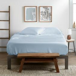 premium ultra soft bamboo 4 piece luxury